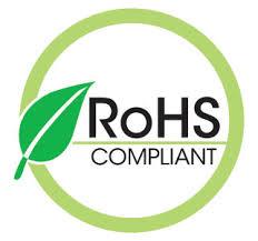 ROHS logo