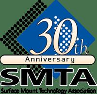 SMTA 30th anniversary photo