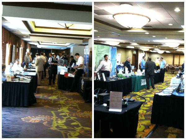2014 Ohio Valley SMTA Expo & Tech Forum