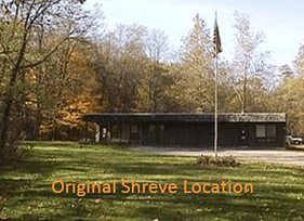RBB SYSTEMS Shreve Branch