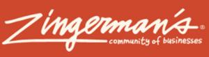 Zingerman's logo