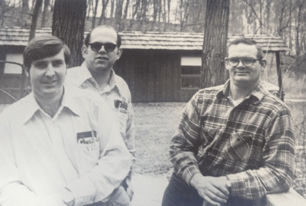 rbbsystems founders