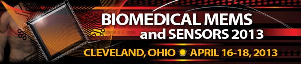 biomedica mems and sensors ad