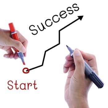 Gain Success