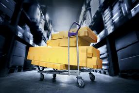 residual inventory