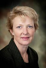 RBB general manager Wendy Smith
