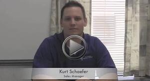 Video of Kurt Schaefer