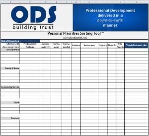 ODS TOOL without instructions 300x274 resized 600