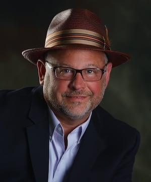 Bruce Hendrick