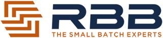 RBB Logo