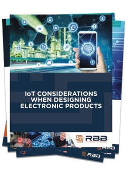 IoT-consiterations-when-designing-electronic-products.jpg